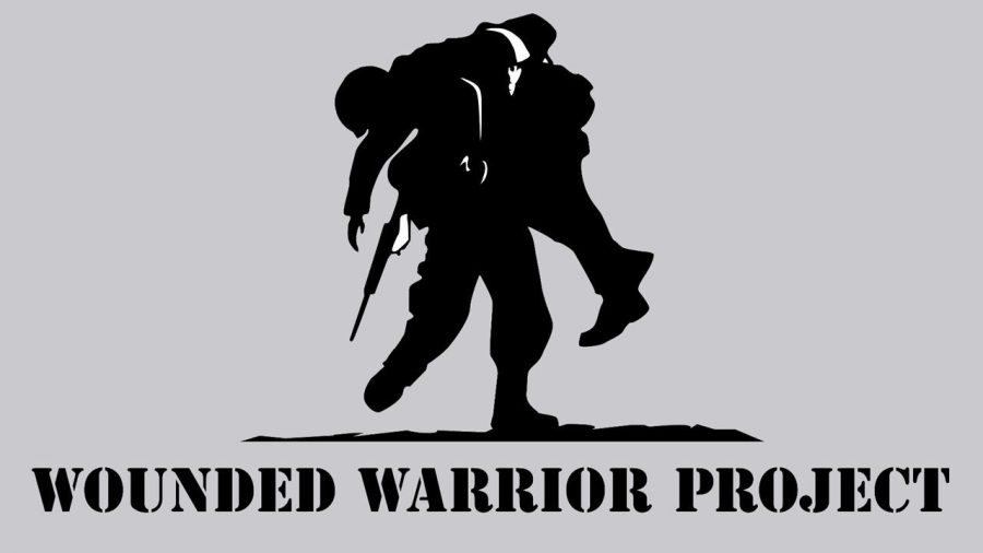 Organization of the Month: Wounded Warrior Project
