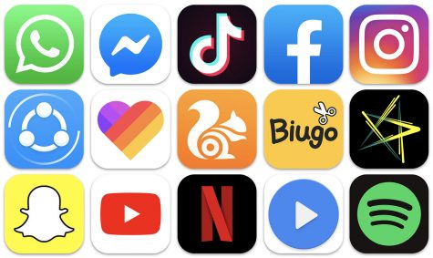Top-Rated Apps of 2019