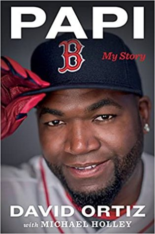 Book Review: Papi: My Story