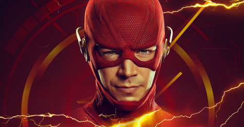 Television Review: The Flash